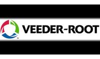 The Veeder-Root Company