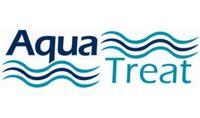 AquaTreat