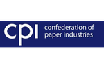 Confederation of Paper Industries Limited (CPI)