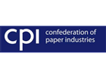 Paper and Cardboard Recycling Industry Launches New Initiative to Help Councils Improve Quality of Recycling in a Changing Market