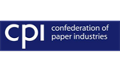 CPI calls for free allocation of EU ETS allowances for the paper industry