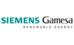 Gamesa makes progress on its offshore strategy as it begins to erect its 5 MW turbine