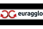 Euragglo Sas