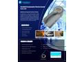 Kanomax - Model 3800 - Handheld Condensation Particle Counter - Brochure