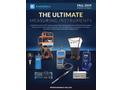 Kanomax USA - Products Catalogue