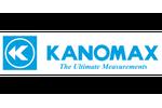 Kanomax - Calibration Services