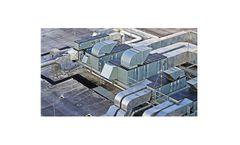 Kanomax - HVAC Testing Services