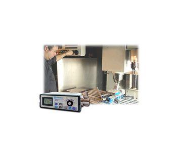 Respirable Aerosol Mass Dust Monitor-2