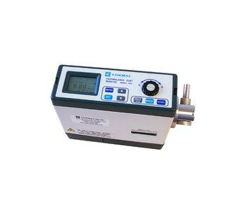 Respirable Aerosol Mass Dust Monitor-1