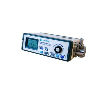 Kanomax Piezobalance - Model 3521/3522 - Respirable Aerosol Mass Dust Monitor