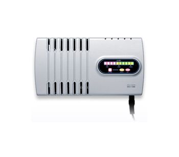 Kanomax - Model AES-1000 - Aerosol Particle Monitor