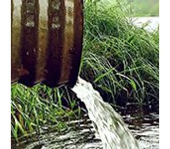 Data loggers and data acquisition monitoring solutions for the hydrology industries - Energy - Hydro Power