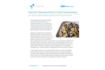 Food Safety Monitoring Protects a Family Sausage Business - Application Note