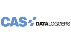 CAS - Request Calibration Services