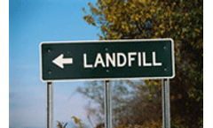 New technology for sludge management reduces waste to landfill by 80%
