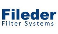 Fileder Filter Systems