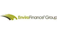 EnviroFinance Group provides US$11m in remediation and development financing for Honolulu property