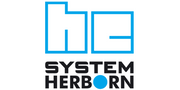 Herborn GmbH Lamp Recycling