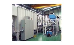 Herborn - Lamp Recycling System