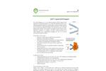 PeroxyChem EHC - Liquid ISCR Reagent - Brochure