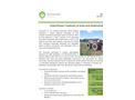 Daramend - Anaerobic Bioremediation Reagent - Brochure