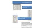 SRS Stock Build Software Brochure