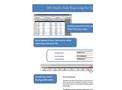 Stock Item Repricing Software Brochure