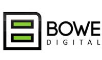 Bowe Digital Limited