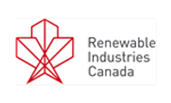 CRFA Welcomes New Report Promoting Biofuels in Atlantic Canada