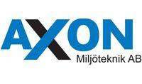 Axon Miljöteknik AB
