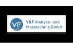 V&F Analyse- und Messtechnik GmbH