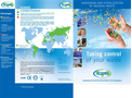 Company Overview– Brochure