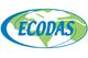 ECODAS - Medical Waste Treatment System