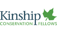 Kinship Conservation Fellows