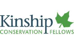 Kinship Environmental Leadership Program