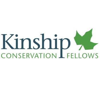 Kinship Environmental Leadership Program