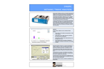 Synspec - Methane / TNMHC Analysers - Brochure