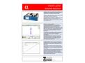 Synspec Alpha Benzene Analyser - Brochure