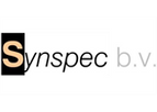 Synspec - Model GC955 Series 600 - Trapping System