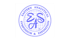 2017 EAS Award for Outstanding Achievements in Mass Spectrometry