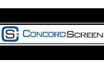 Concord Screen