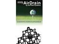 AirDrain - Drainage System