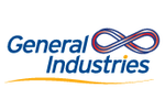 General Industries