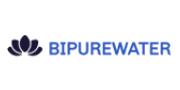 BI Pure Water Inc.