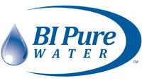 BI Pure Water Canada, Inc.