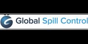 Global Clean Up Treatment 5 Litres - GCT5