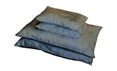 Model MSPFO - Large General Purpose Absorbent Pillow