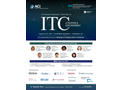 12th Annual Practitioners Think Tank on ITC Litigation and Enforcement 2020 - Brochure