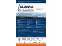 The 6th Annual Alaska Oil & Gas Congress - Agenda Brochure