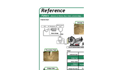 Fishery-reference